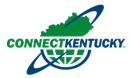 connectkentucky-1.jpg