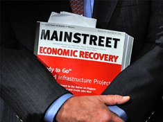 ap_main_st_recovery_081208_mn.jpg