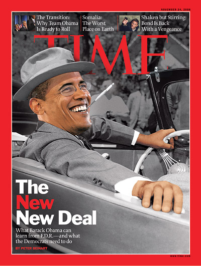 obamas-new-new-deal