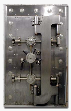 vault-door-1