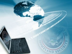 dhs_cyberattacks_080312_ms