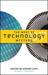 Best Technology Writing 2007