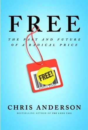 Anderson Free