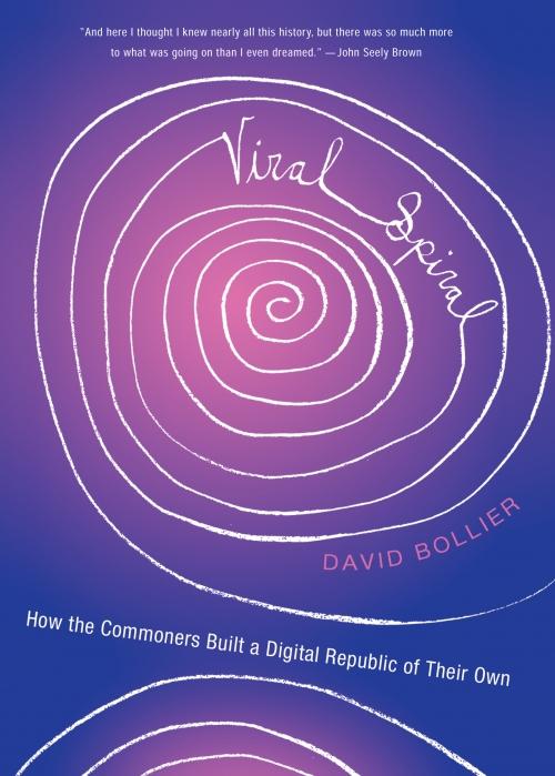 Viral Spiral Bollier