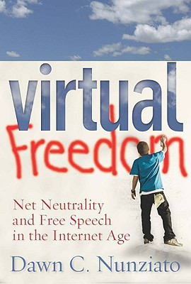 Virtual Freedom Nunziato
