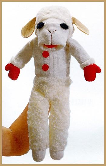 Lamb-Chop1.jpg