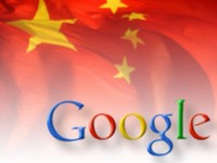Google-China1