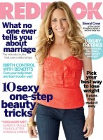 sheryl-crow-redbook-august-2010