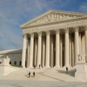 an analysis of the supreme court rulings of 1964