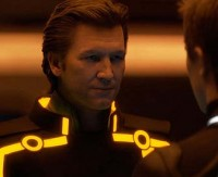 CLU seeks systemic perfection in Tron: Legacy