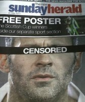 Scotland-Sunday-Herald-puts-Ryan-Giggs-on-front-page1