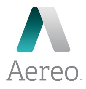 Aereo Logo