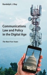 the objectives and importance of the communications law and policy Policy and advocacy conference  connect with planners and officials on important planning policy issues and expand your network  communications guide.