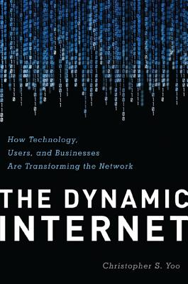 transnational culture in the internet age pager sean a c andeub adam