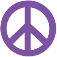 peace_purplemag
