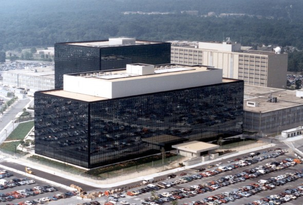 130606-NSA-headquarters-tight-730a-590x400