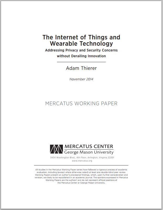 information technology essays wearable computers Information technology essays - internet addiction - internet has been the buzzword for the people around the world in the last decade.