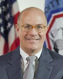 Christopher Giancarlo