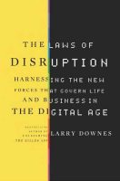 laws-of-disruption