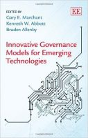 governance-book