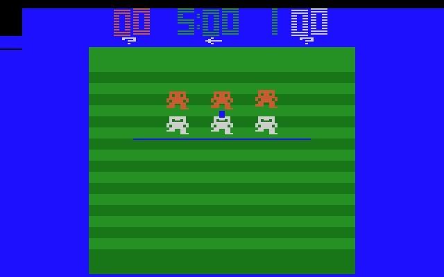 Atari Football.jpg